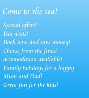 beach-offer